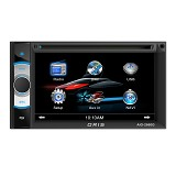 ORIS Audio Video Mobil [AIO-2660G] - Audio Video Mobil